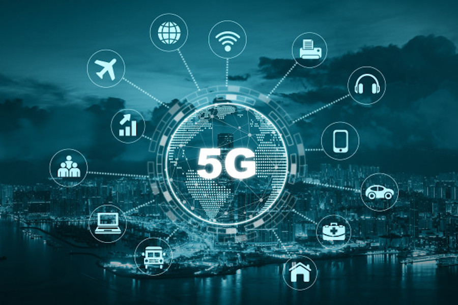 Se pospone la revolución 5G