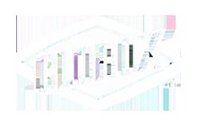 The Clorox Company - Engage Marketing Digital