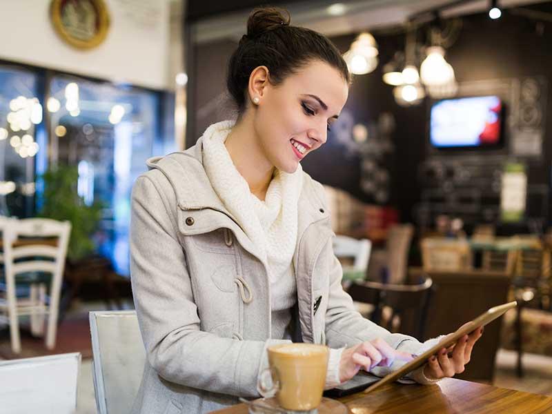 ENGAGE | Agencia de Comunicación y Marketing Digital