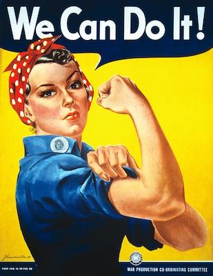 ¡Podemos hacerlo juntos!