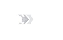ENGAGE | Agencia de Comunicación y Marketing - Cliente Procosméticos