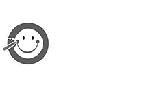 ENGAGE Agencia Marketing Digital - Cliente Fundación Dibuja una Sonrisa
