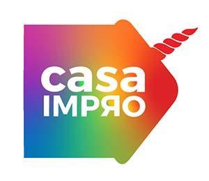 Engage Agencia de Marketing Digital - Casa Impro