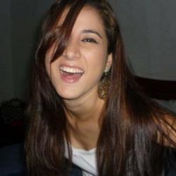 Soffia Mestanza